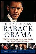 Obama book 2