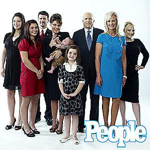 People2