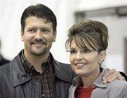 Palin todd