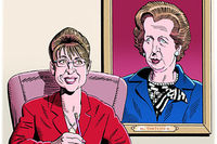 Palin-thatcher