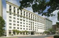 Doubletree_hotel_washington_dc_home_front