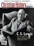 C.s. lewis3