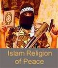 Islam - religion of peace2