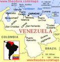 Venezuela 2