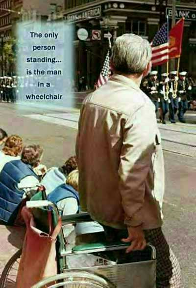 Man_in_wheelchair_standing