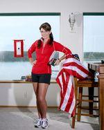 Palin - runner