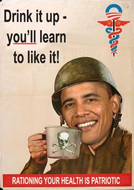 Obama healthcare1