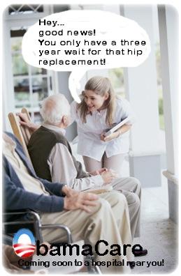 Obama healthcare2