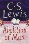 Abolition of man2