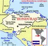 Honduras3