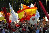 Spain - pro life 3