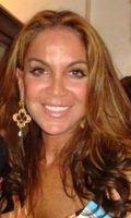Pamela Geller 2