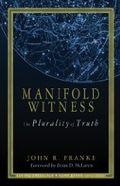 Manifold_witness1