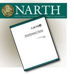 Narth