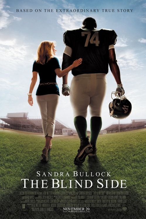 The-Blind-Side-poster-thumb-500x750-9647
