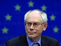 Von Rompuy