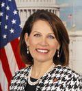 Michele Bachmann 2