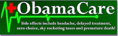 Bumper - obamacare
