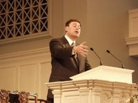 Mark-Dever-Preaching