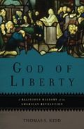 God-of-Liberty-A-Religious-History-of-the-American-Revolution1-190x290