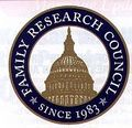 FAMILY RESEARCH LOGO