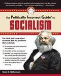 Guide to socialism