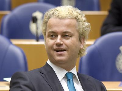 Geert wilders3