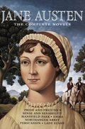 Jane Austen 3