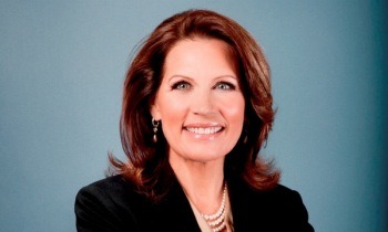 Bachmann good photo