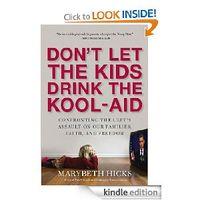 Kool aid book