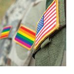 Homosexuals in military