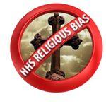 HHS religious bias