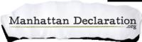 Manhattan declaration 3
