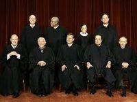Supreme court members