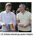 Bulgaria_Gay_L
