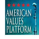 Republican values