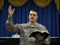 Chaplain-Reuters