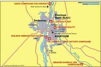 Khartoum 2