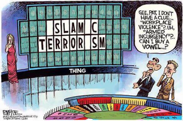 Obama and workplace violence