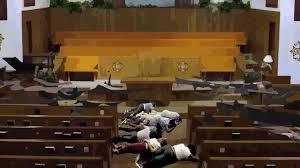 Egyptians killed