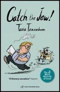 Catch the jew