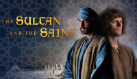 Sultan-and-the-Saint-691x400