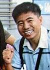 Korean_pastor