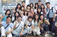 Koreans_2