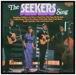 Seekers3_2