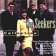Seekers_4