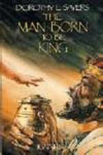 Man_born_to_be_king_2